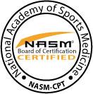 NASM-Certified-Logo_132x133
