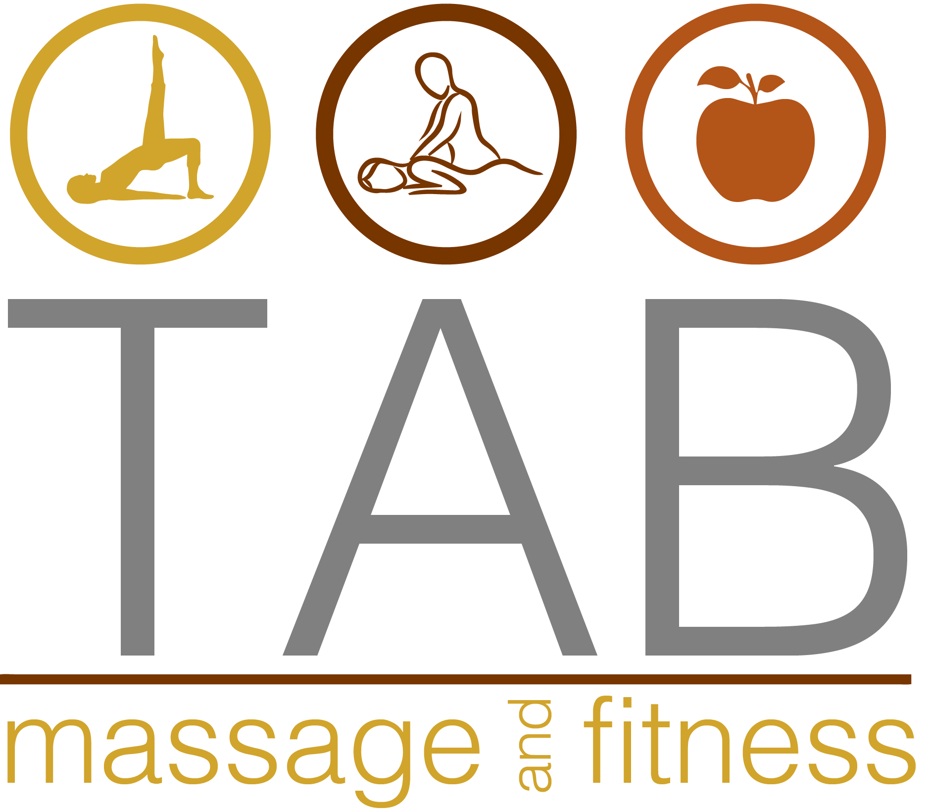 TAB_Logo2015-01
