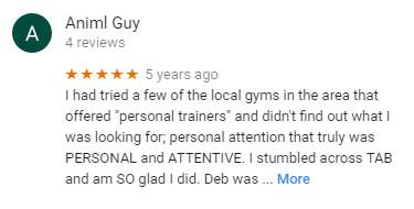 Tab-Massage-google-Review-2