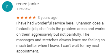 Tab-Massage-google-Review-9