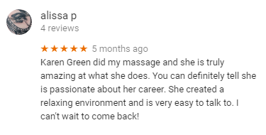 Tab-Massage-google-Review-1
