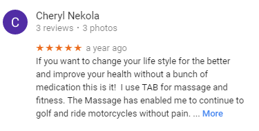 Tab-Massage-google-Review-4